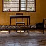 Desk of Confession